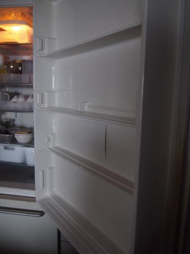 【冷蔵庫の簡単お掃除法】_e0253188_10110793.jpg