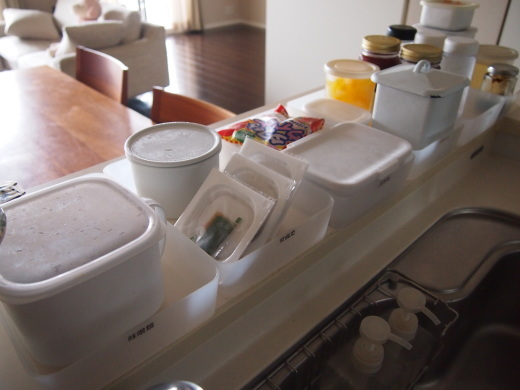 【冷蔵庫の簡単お掃除法】_e0253188_10133779.jpg