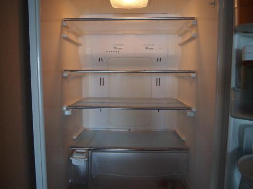 【冷蔵庫の簡単お掃除法】_e0253188_10143312.jpg