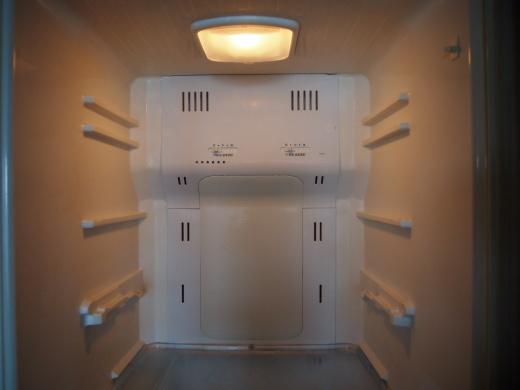 【冷蔵庫の簡単お掃除法】_e0253188_10152309.jpg