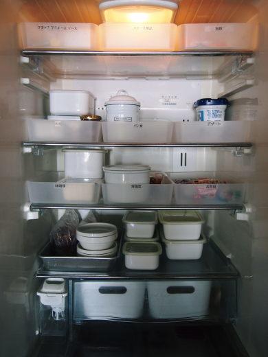 【冷蔵庫の簡単お掃除法】_e0253188_10311066.jpg