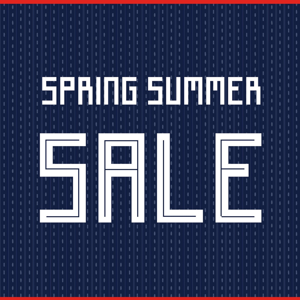 Spring / Summer SALE Selections Vol.2_c0079892_18484255.jpg