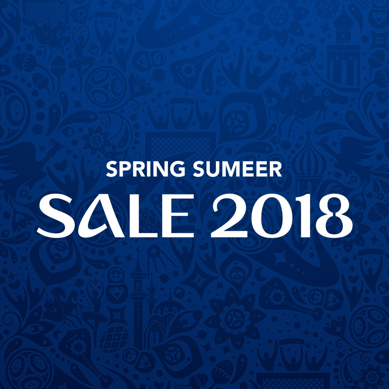 Spring / Summer SALE Selections Vol.2_c0079892_2019762.jpg