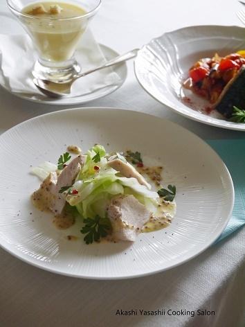 レッスンレポ〈料理②とテーブル〉_f0361692_15574673.jpg