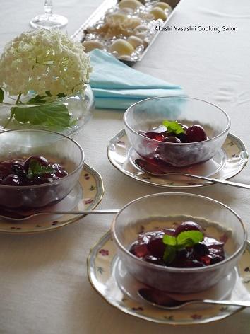 レッスンレポ〈料理②とテーブル〉_f0361692_15594476.jpg