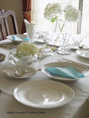 レッスンレポ〈料理②とテーブル〉_f0361692_16001999.jpg