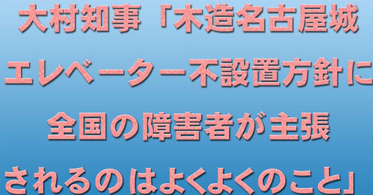 d0011701_20223512.jpg
