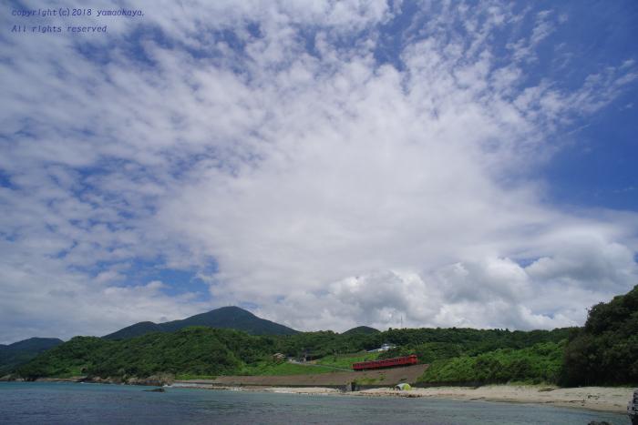 海岸沿いをゆく_d0309612_21242687.jpg