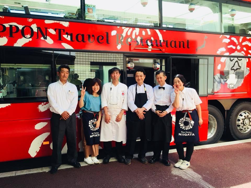 レストランバス、LAST RUN!!_a0126418_15562916.jpg
