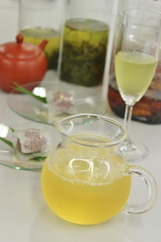 知る!楽しむ!日本茶の魅力 7月_b0220318_23350833.jpg
