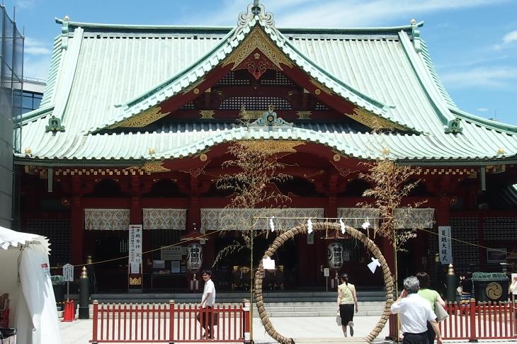 小網神社に行って来た。_a0240026_07520564.jpg
