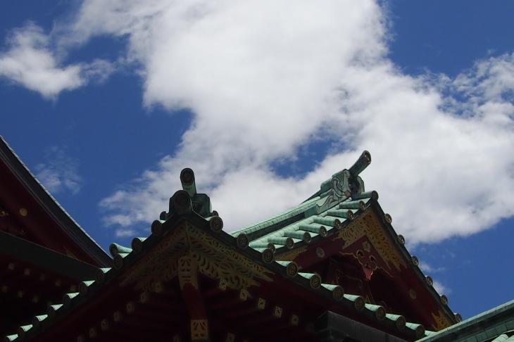 小網神社に行って来た。_a0240026_07534986.jpg