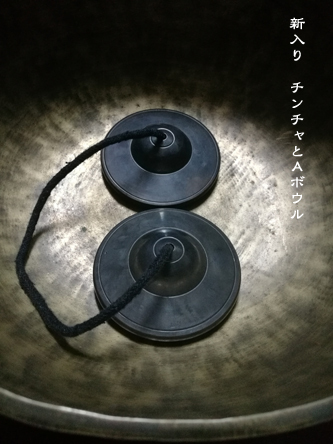弾丸チェンマイ_d0042827_00391240.jpg