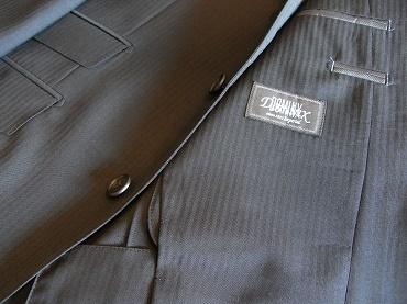 「岩手のスーツ」 ~いつもご愛用頂きありがとうございます~ 編_c0177259_22111717.jpg