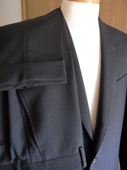 「岩手のスーツ」 ~いつもご愛用頂きありがとうございます~ 編_c0177259_22124122.jpg