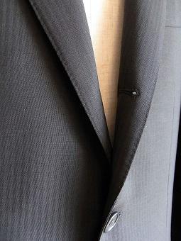 「岩手のスーツ」 ~いつもご愛用頂きありがとうございます~ 編_c0177259_22135755.jpg