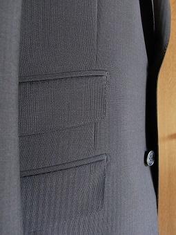 「岩手のスーツ」 ~いつもご愛用頂きありがとうございます~ 編_c0177259_22141441.jpg