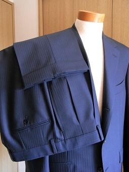 「岩手のスーツ」 ~いつもご愛用頂きありがとうございます~ 編_c0177259_22160067.jpg