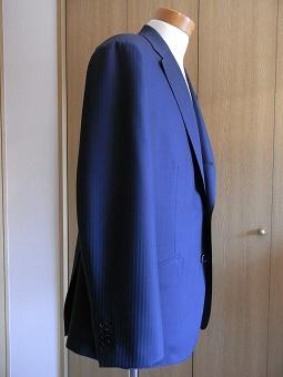 「岩手のスーツ」 ~いつもご愛用頂きありがとうございます~ 編_c0177259_22163387.jpg