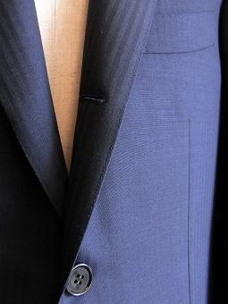 「岩手のスーツ」 ~いつもご愛用頂きありがとうございます~ 編_c0177259_22170408.jpg