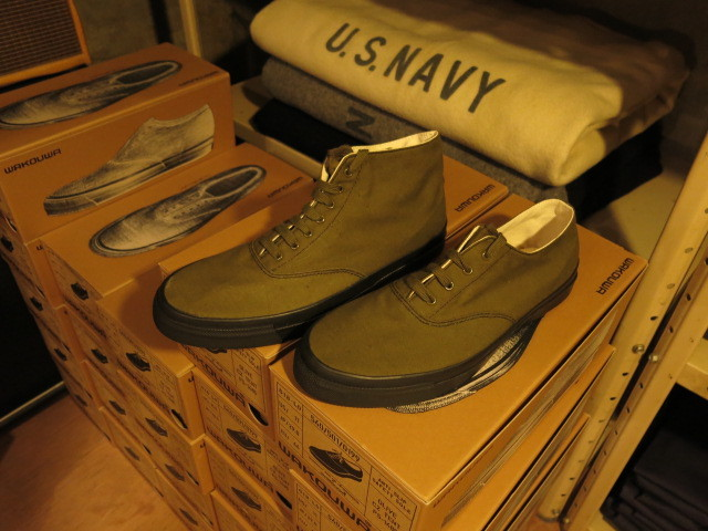 """WAKOUWA DECK SHOES TENT\""ってこんなこと。_c0140560_08193671.jpg"