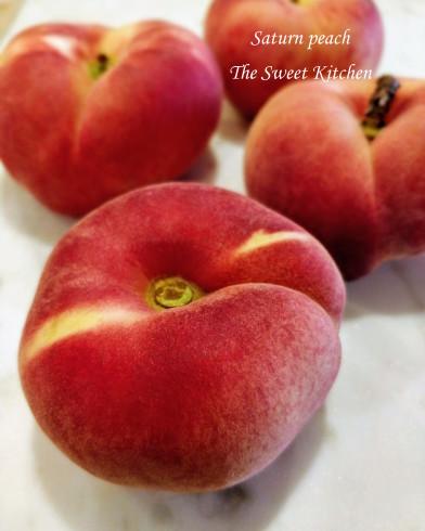 日本の桃が恋しくなったらサタンピーチ_b0314966_11074478.jpg