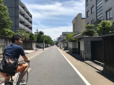 ミスター名古屋 の建築案内_d0297177_08402534.jpg