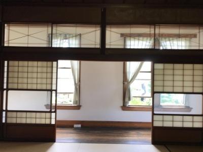 ミスター名古屋 の建築案内_d0297177_08403997.jpg