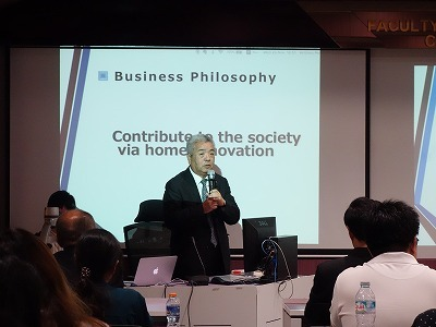坂本先生とタイの講演_e0190287_15492346.jpg