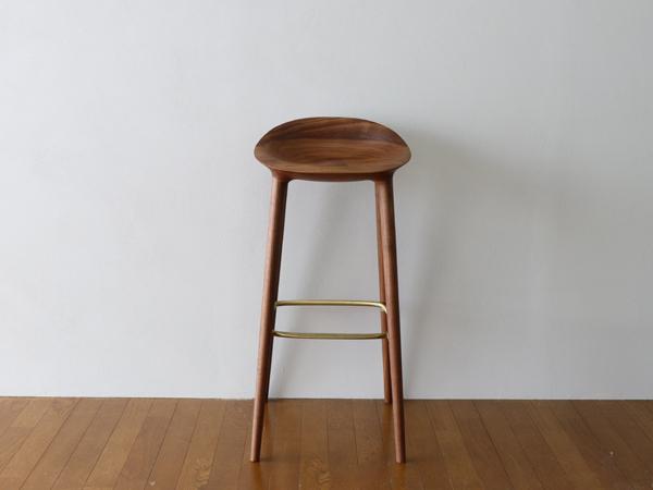 家具ファイル【BAR】_f0264887_00182990.jpg