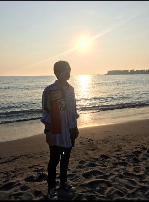 days start of summer_d0106911_22494676.jpg