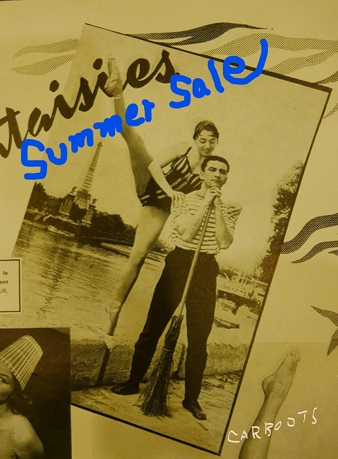 Summer Sale 2018_f0144612_11144683.jpg