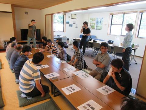 尾崎100年学舎植樹活動_d0057215_15504089.jpg