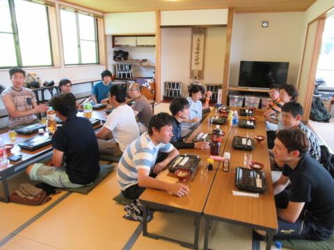 尾崎100年学舎植樹活動_d0057215_15594217.jpg