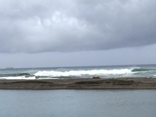 更に波が_a0093423_10555459.jpeg