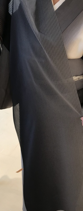 紗のコートはいつからいつまで羽織れる?_d0161928_10122206.jpeg