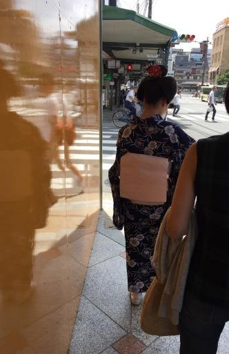 祇園祭と舞妓さん_c0223630_12182858.jpg