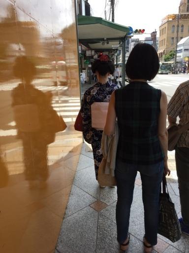 祇園祭と舞妓さん_c0223630_12202328.jpg