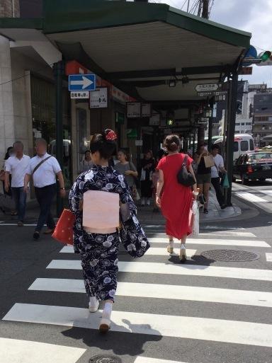祇園祭と舞妓さん_c0223630_12230878.jpg