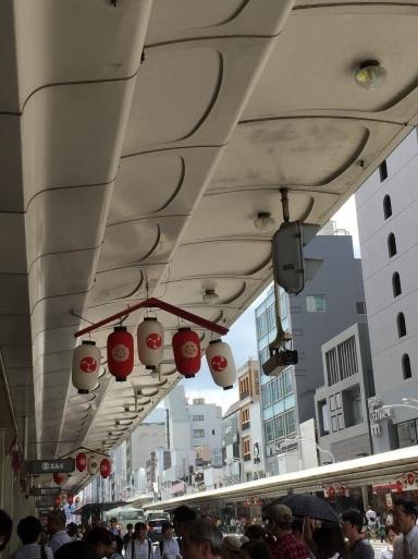 祇園祭と舞妓さん_c0223630_12240137.jpg