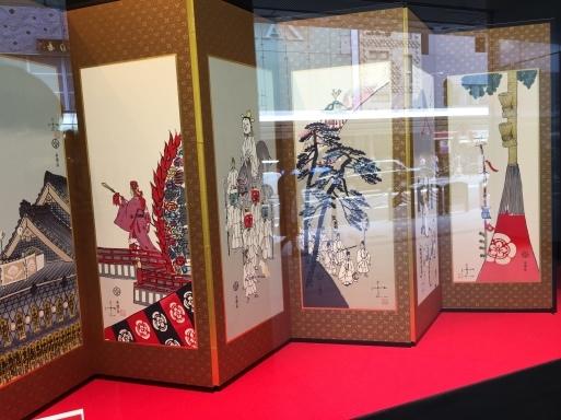 祇園祭と舞妓さん_c0223630_12262102.jpg