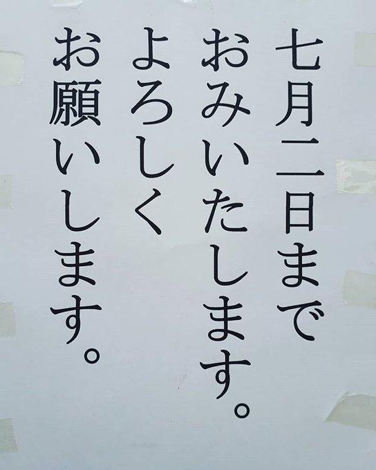 b0116271_17130347.jpg