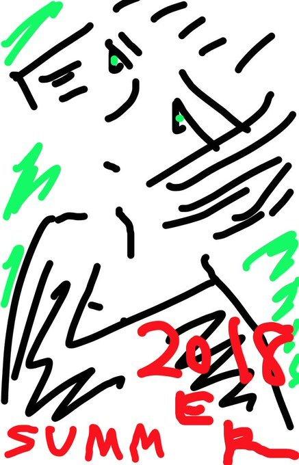 b0116271_17173636.jpg