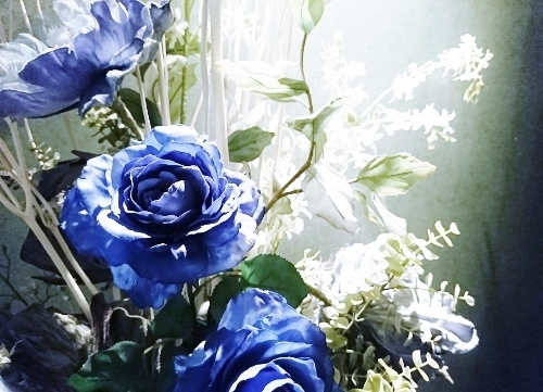 THE BLUE_d0355179_18235924.jpg