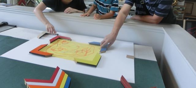 お子さんが初めて描いた絵_a0077203_17520573.jpg