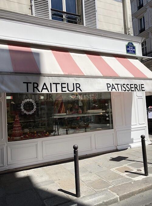 パリ買い付けと街歩き*⃝̣◌︎⑅⃝︎◍︎♡︎◌︎*⃝̥◍︎♡︎_a0213806_22032105.jpeg