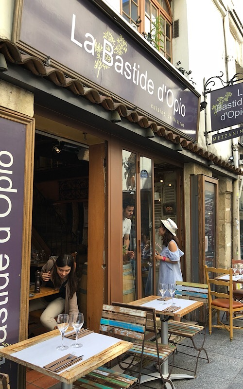 パリ買い付けと街歩き*⃝̣◌︎⑅⃝︎◍︎♡︎◌︎*⃝̥◍︎♡︎_a0213806_22084650.jpeg