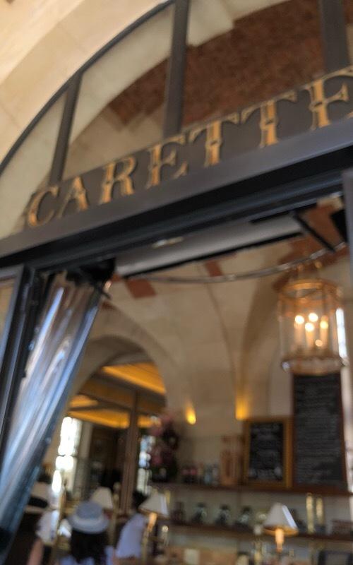 パリ買い付けと街歩き*⃝̣◌︎⑅⃝︎◍︎♡︎◌︎*⃝̥◍︎♡︎_a0213806_22170475.jpeg