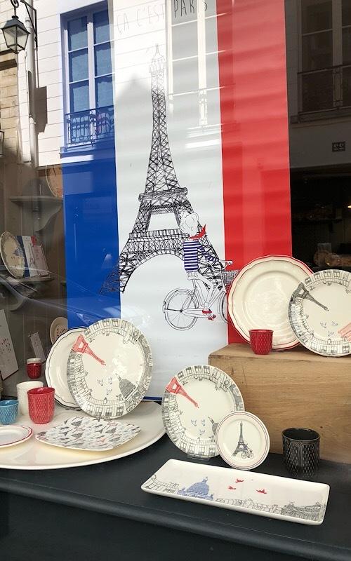 パリ買い付けと街歩き*⃝̣◌︎⑅⃝︎◍︎♡︎◌︎*⃝̥◍︎♡︎_a0213806_22200295.jpeg