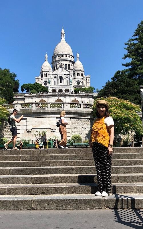 パリ買い付けと街歩き*⃝̣◌︎⑅⃝︎◍︎♡︎◌︎*⃝̥◍︎♡︎_a0213806_22423399.jpeg